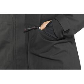 Didriksons 1913 Alta Jacket Women black